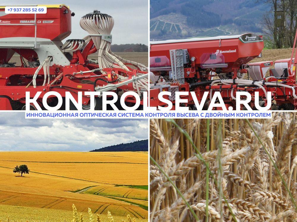 Сроки внесения фосфорных удобрений под кукурузу